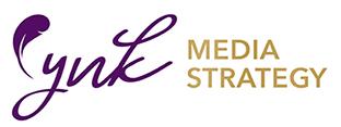 Platforma Online de Promovare - Ynkmediastrategy - Soluții inteligente pentru afacerea ta!